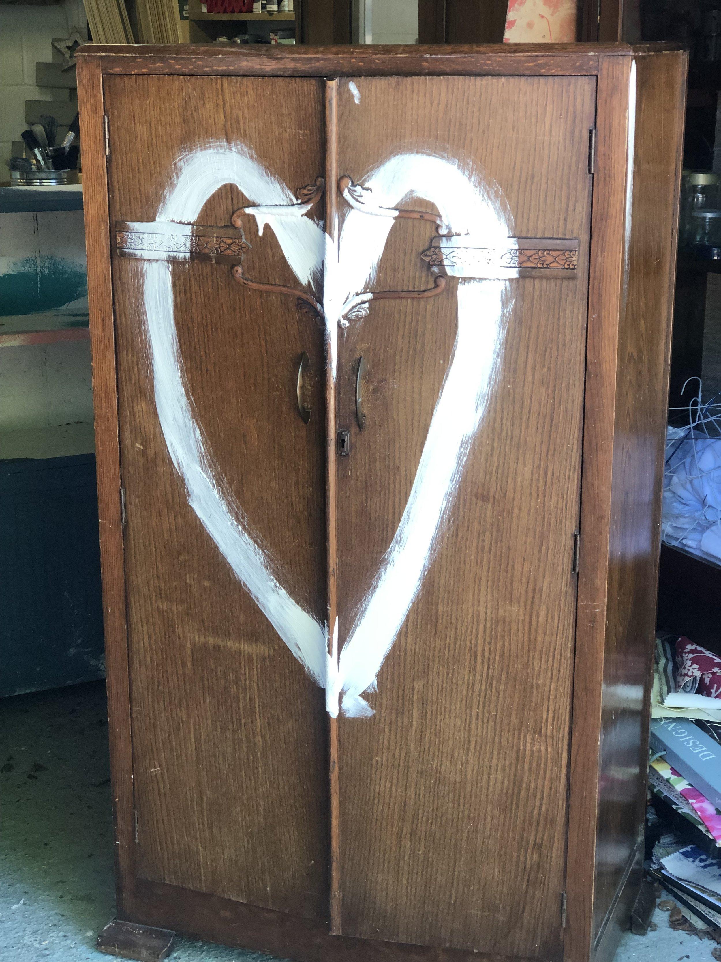 heart cupboard BHF.jpg
