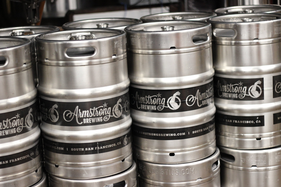 armstrong_brewing_kegs.PNG