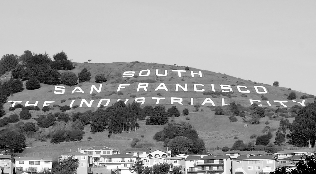 Sign_Hill_Park_in_South_San_Francisco.jpg