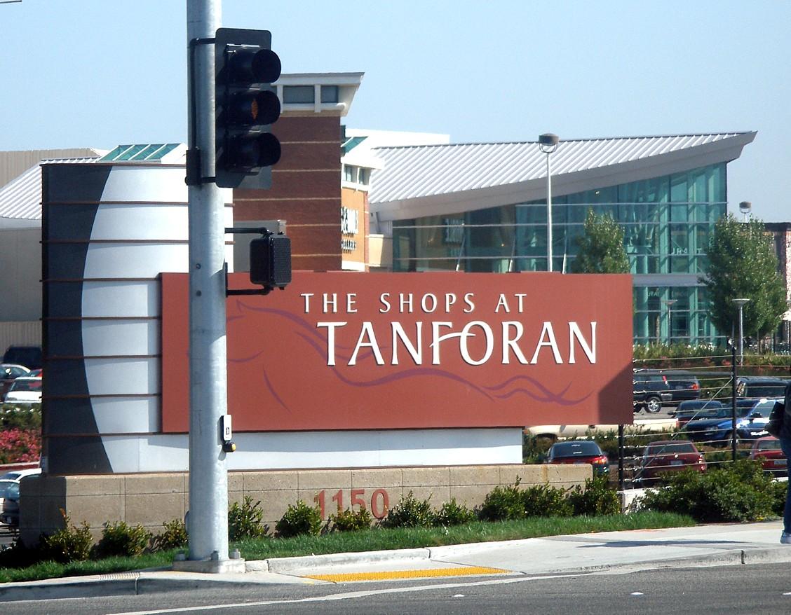 Tanforan Front.jpg