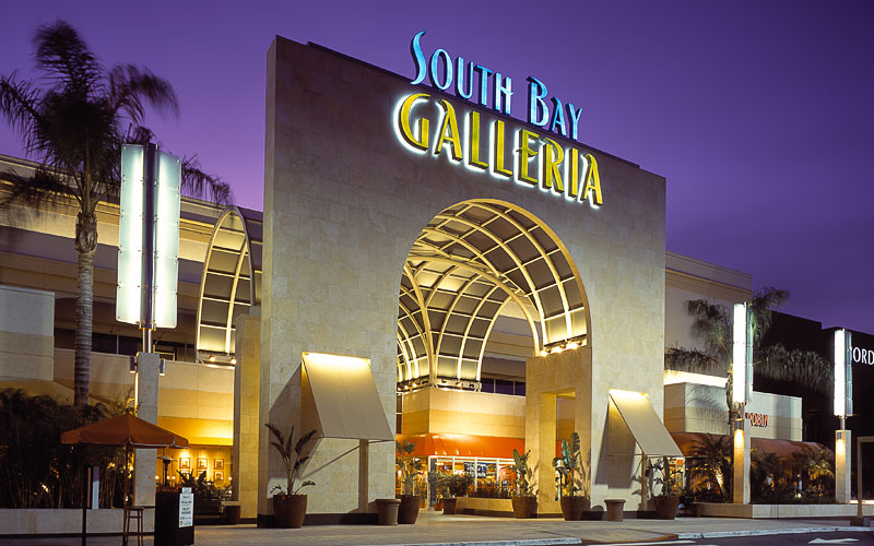 South Bay Galleria.jpg