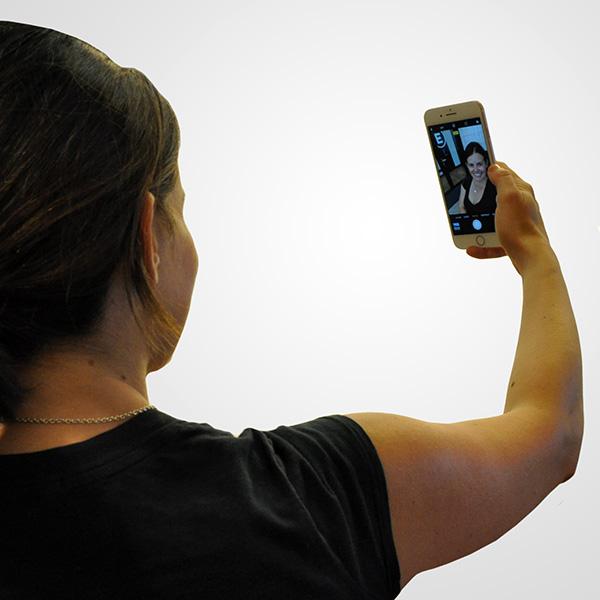 HoldButton_Selfie.jpg
