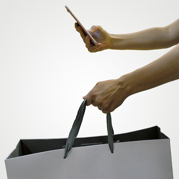 HoldButton_Shopping.jpg