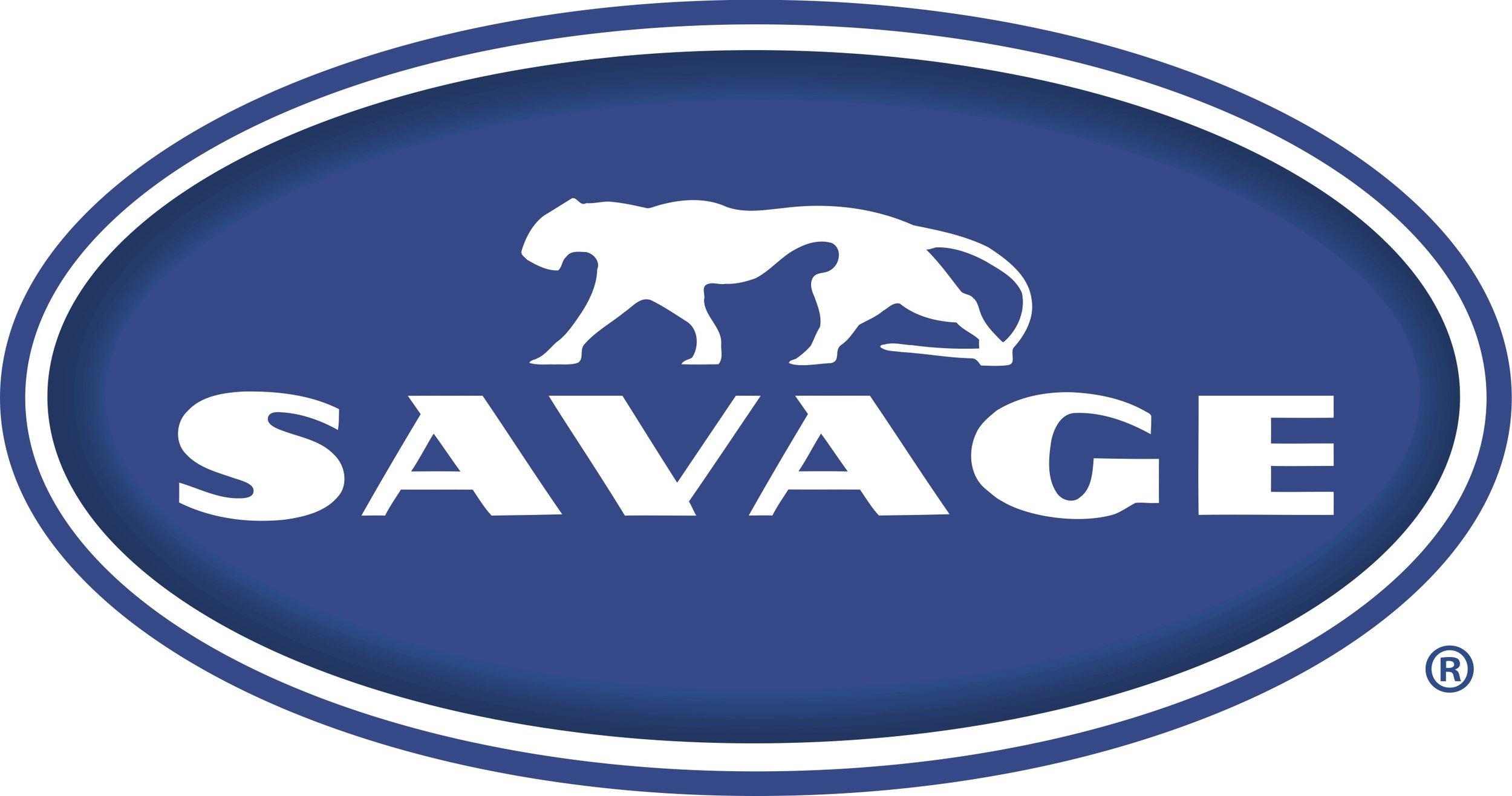 savage logo (1).jpg
