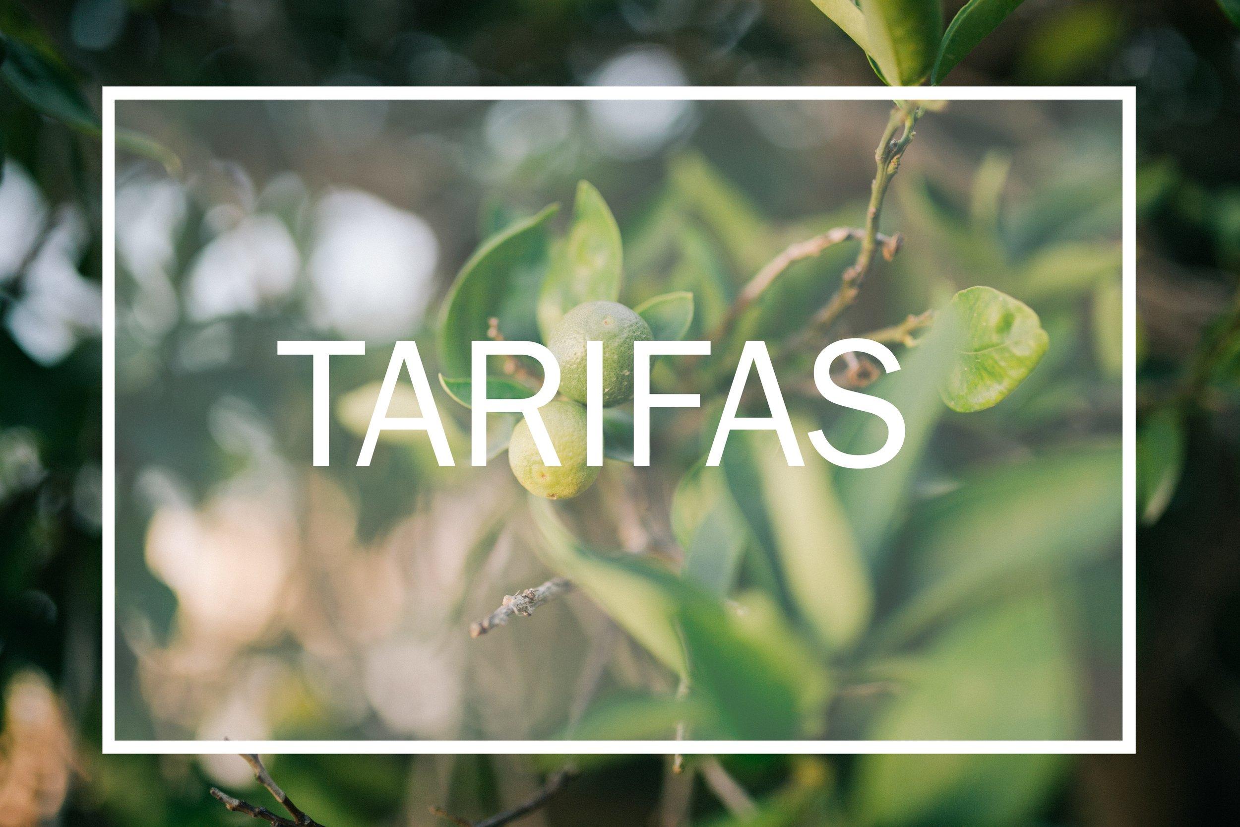 TARIFAS.jpg