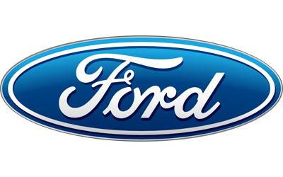 abv-clientlogos-ford-b1c1ab74.png
