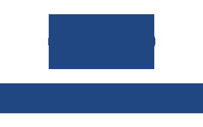 abv-clientlogos-hyundai-98166577.png