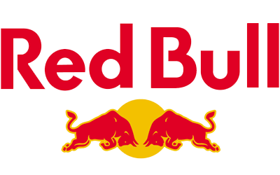 abv-clientlogos-redbull-5a468375.png