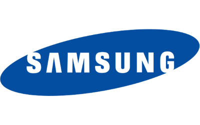 abv-clientlogos-samsung-553dc3ef.png