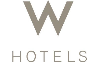 abv-clientlogos-whotels-951bb0ee.png