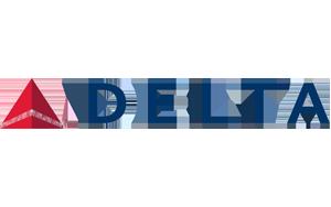 delta-webstie.png