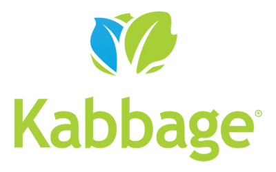 abv-clientlogos-kabbage.png