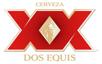 abv-clientlogos-XX.png