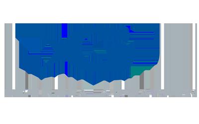 abv-clientlogos-aquarium.png