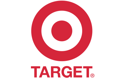 abv-clientlogos-target.png