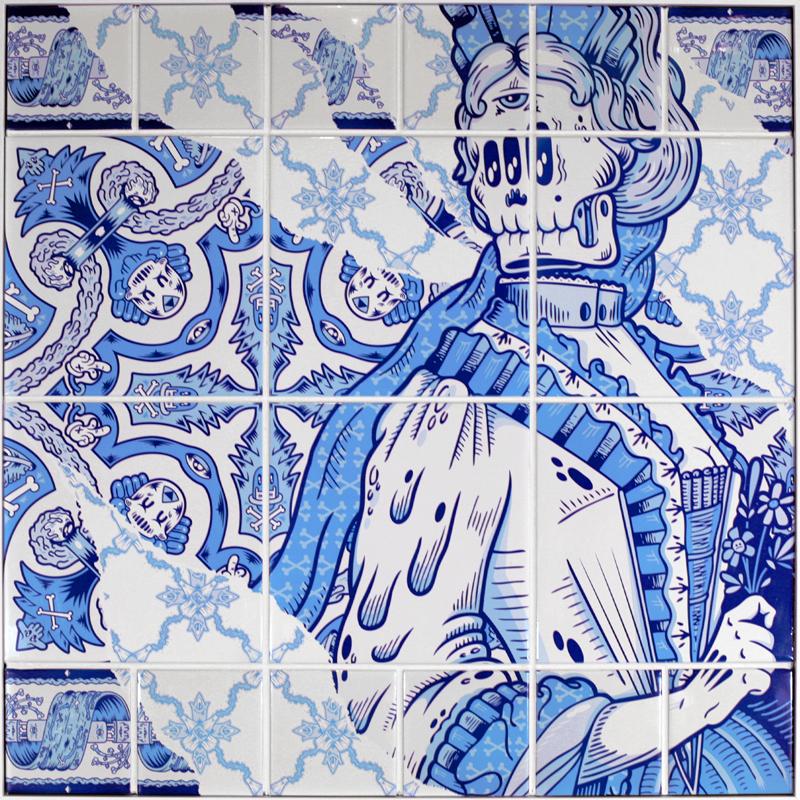 ADDFUEL (DIEGO MACHADO) • PORTUGAL