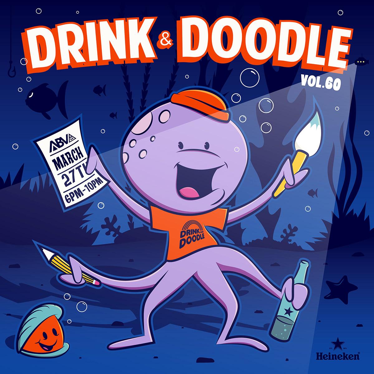 drink_doodle_59-web.jpg