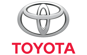 abv-clientlogos-toyota.png