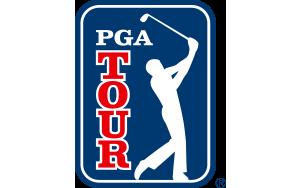 abv-clientlogos-PGA.png
