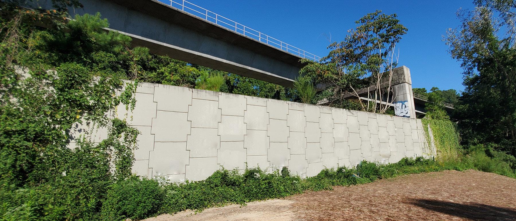 path400-wall-web.jpg