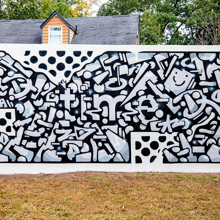 AESEK • ATLANTA, GA