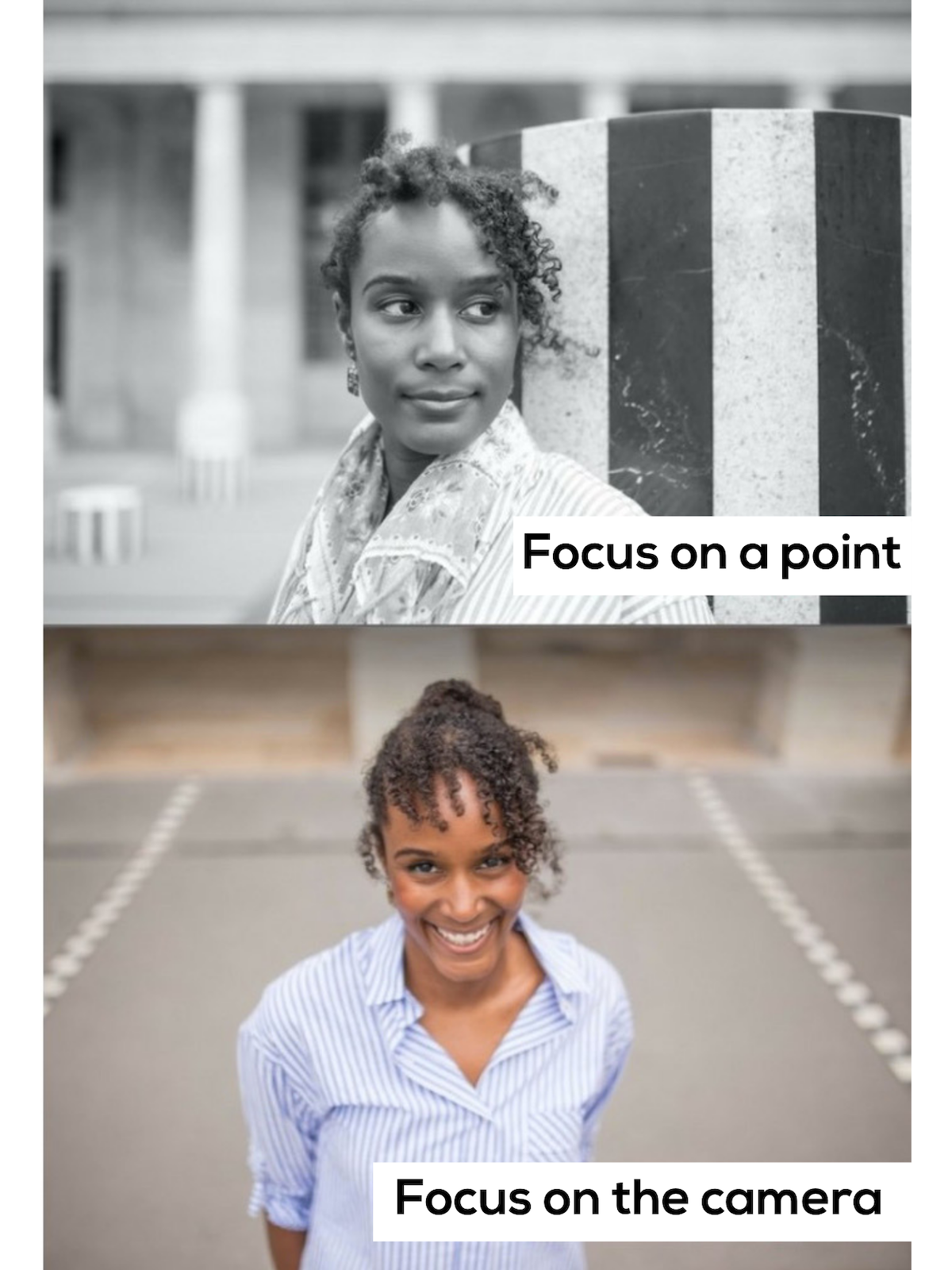 Focus on a point (1).png