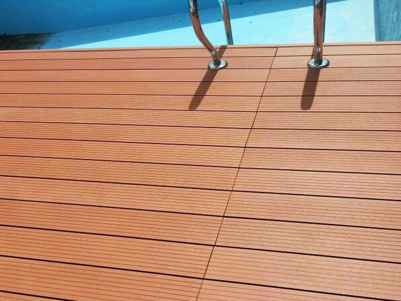 deck-sintetico-compuesto-bamboo-plastico-wpc-D_NQ_NP_22705-MLA20234567953_012015-F.jpg