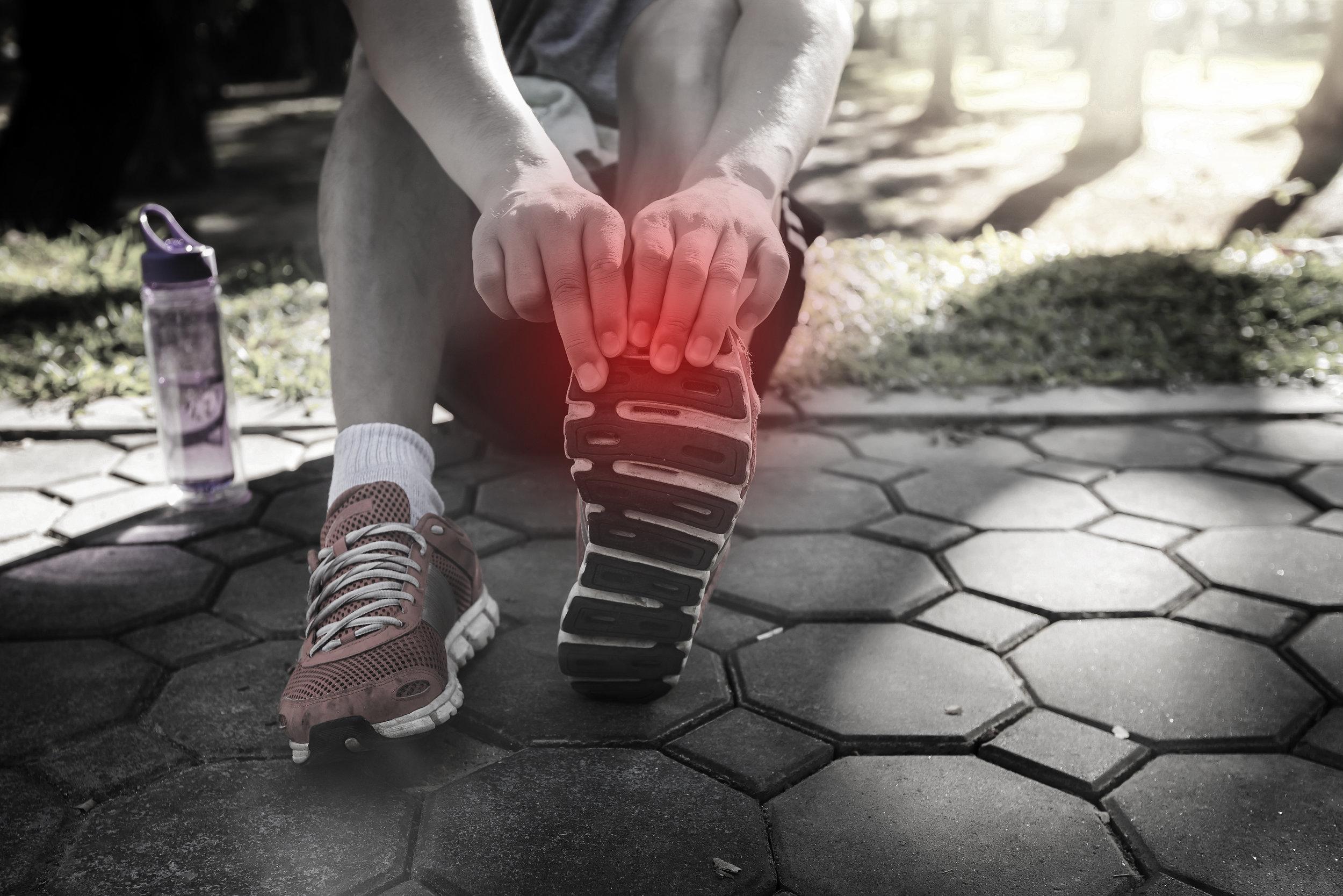 big-toe-pain