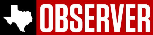 txo_header_logo.jpg