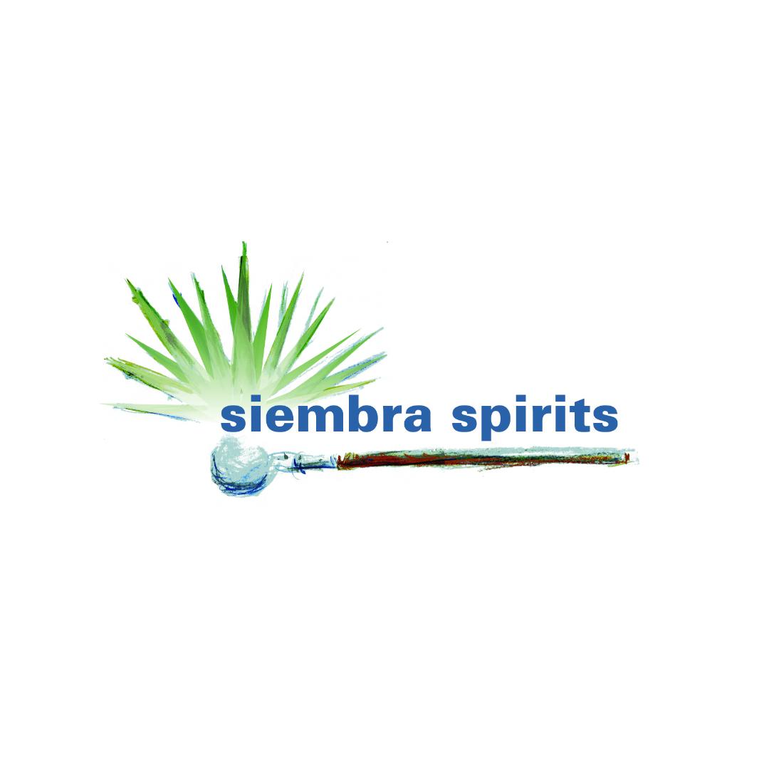 Instagram_Siembra_Spirits.jpg