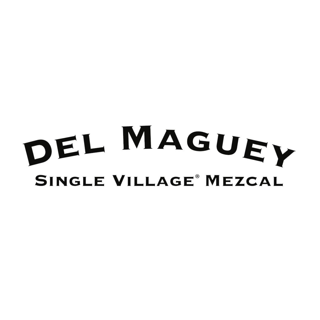 Instagram_Del_Maguey.jpg