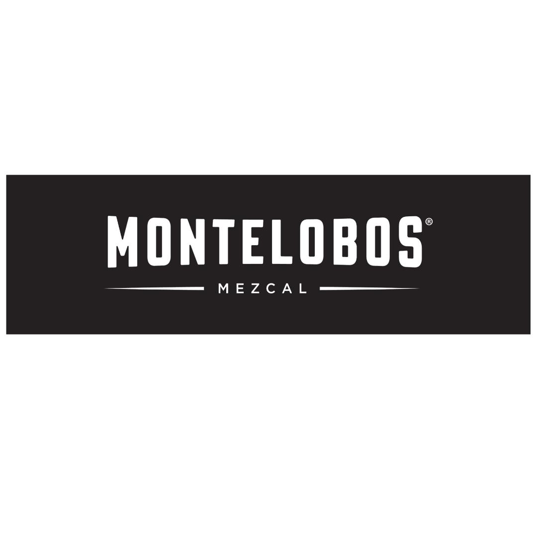 Instagram_Montelobos_Mezcal.jpg