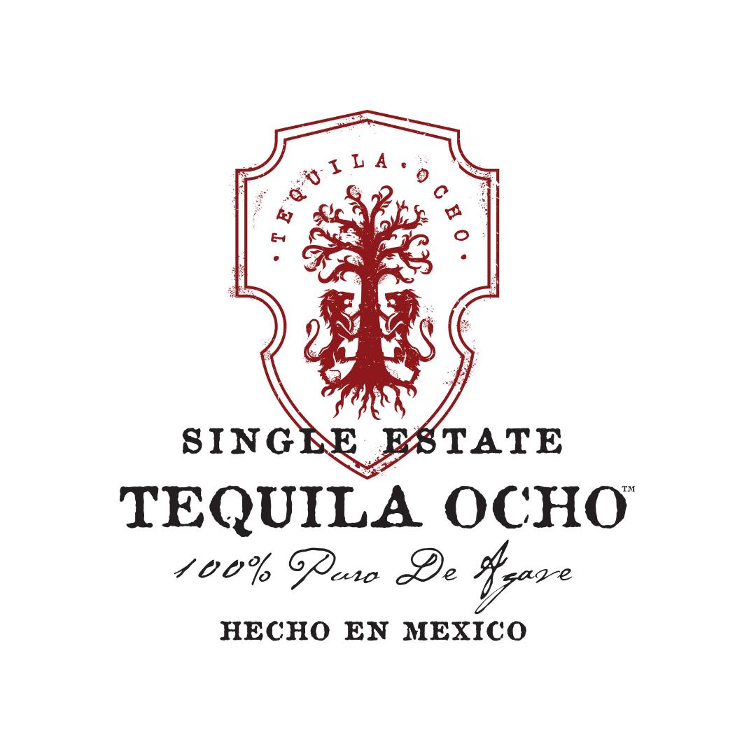 Instagram_Tequila_Ocho.jpg