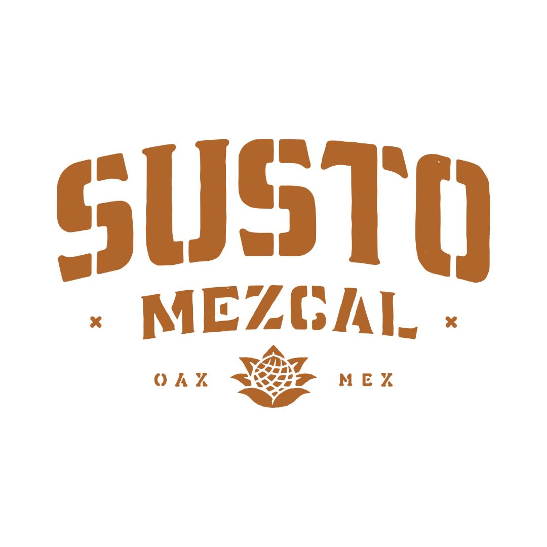 Instagram_Susto_Mezcal.jpg