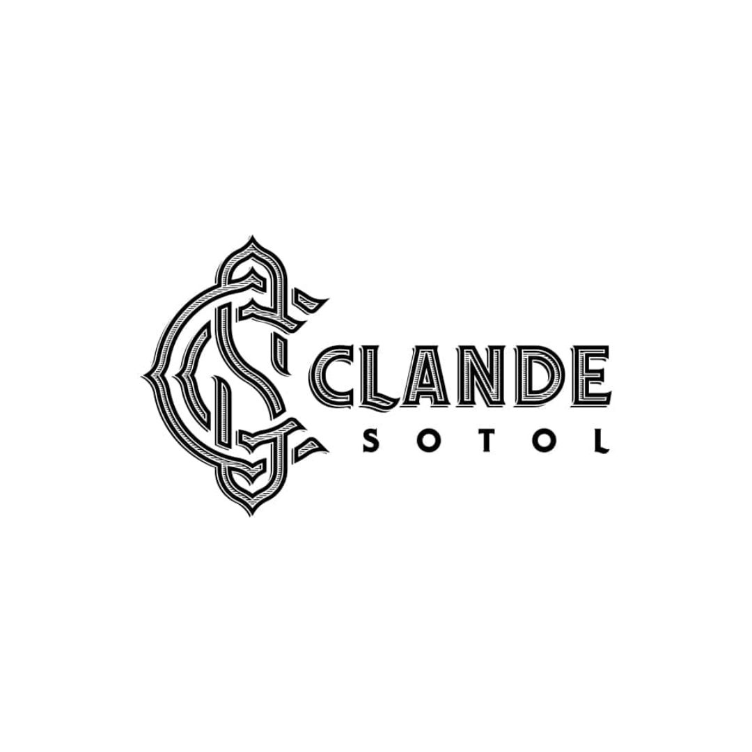 Instagram_CLande_Sotol.jpg