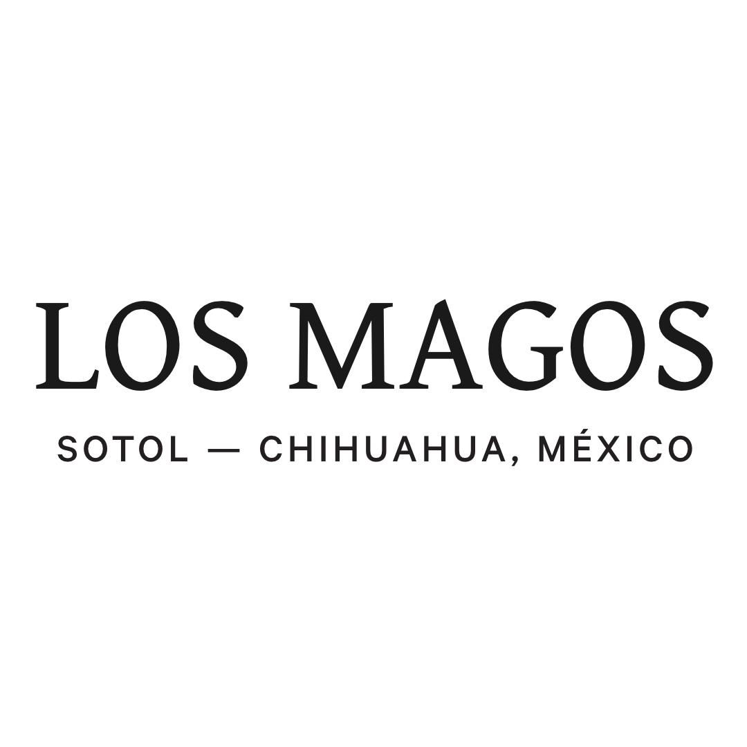 Instagram_Los_Magos_Sotol.jpg