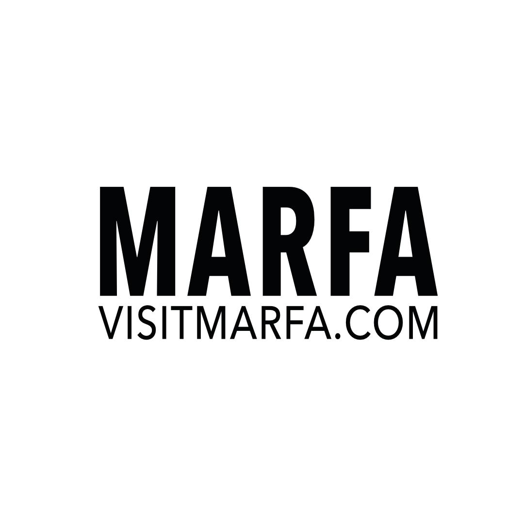 Instagram_Visit_Marfa.jpg
