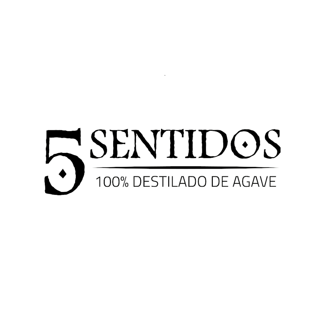 Instagram_Cinco_Sentidos.jpg