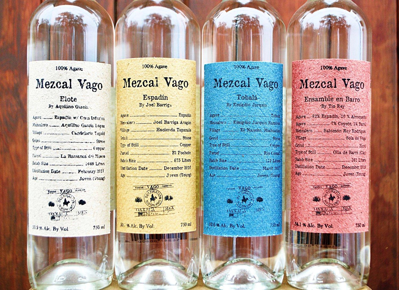 Mezcal_Vago_Bottles.jpg