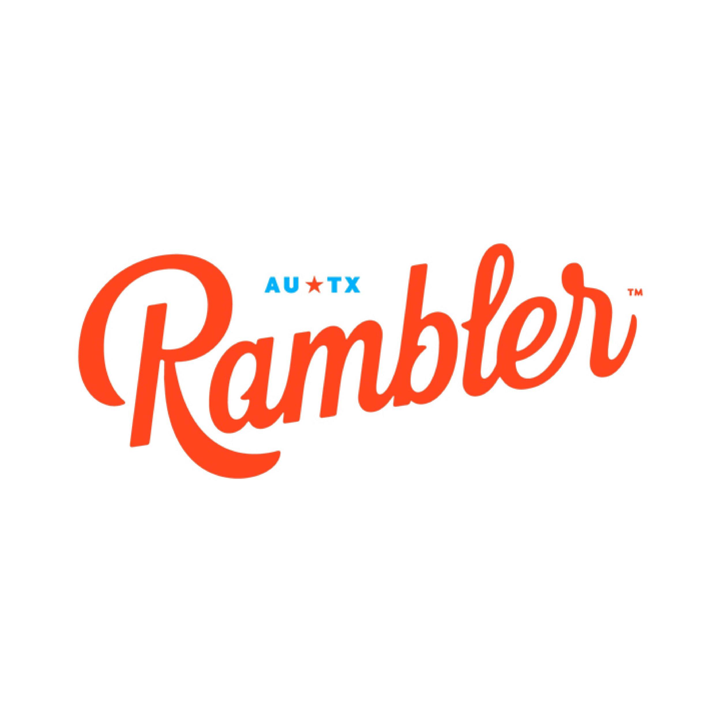 Rambler_Logo.jpg