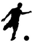 soccer silhouette.jpg