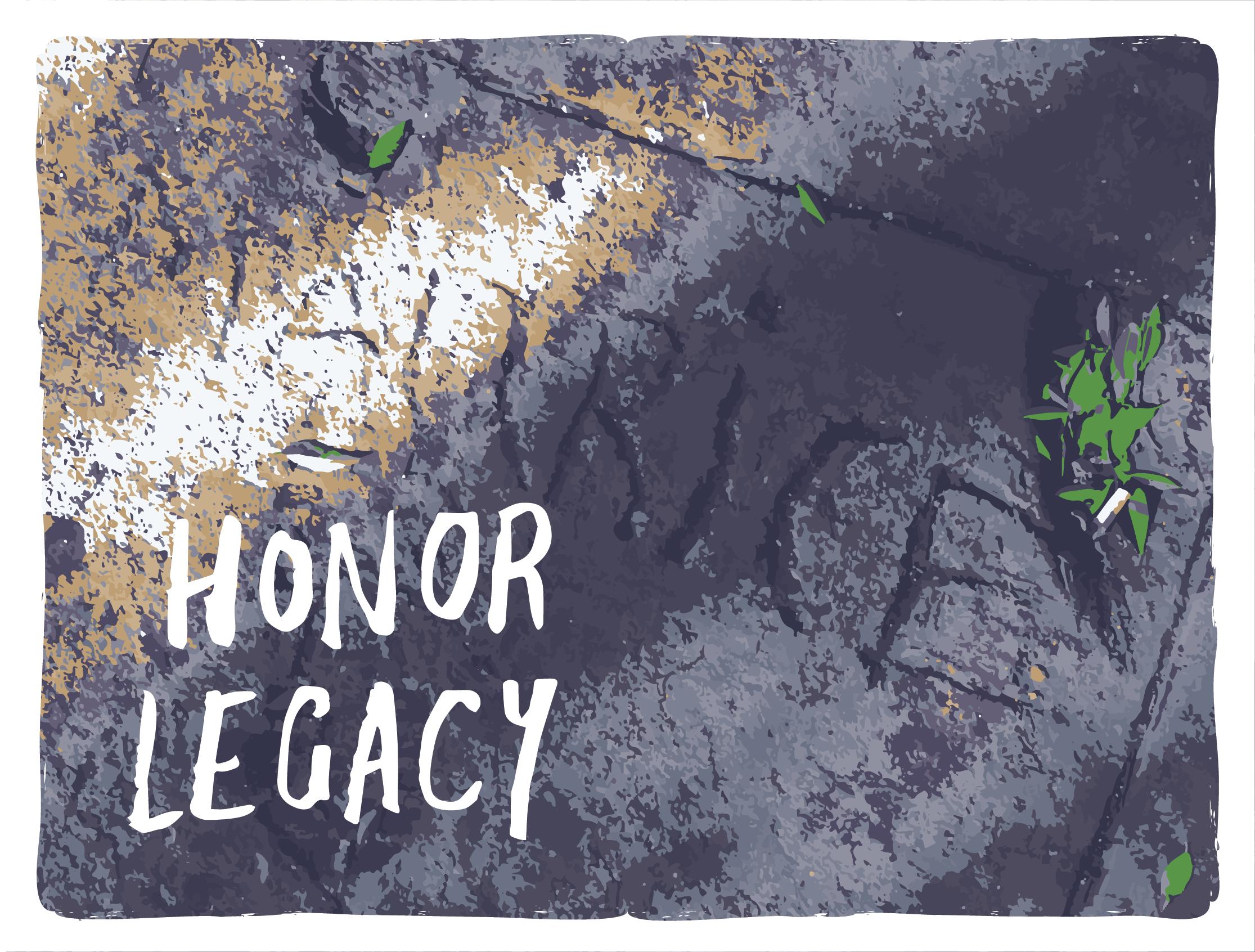 Honor Legacy