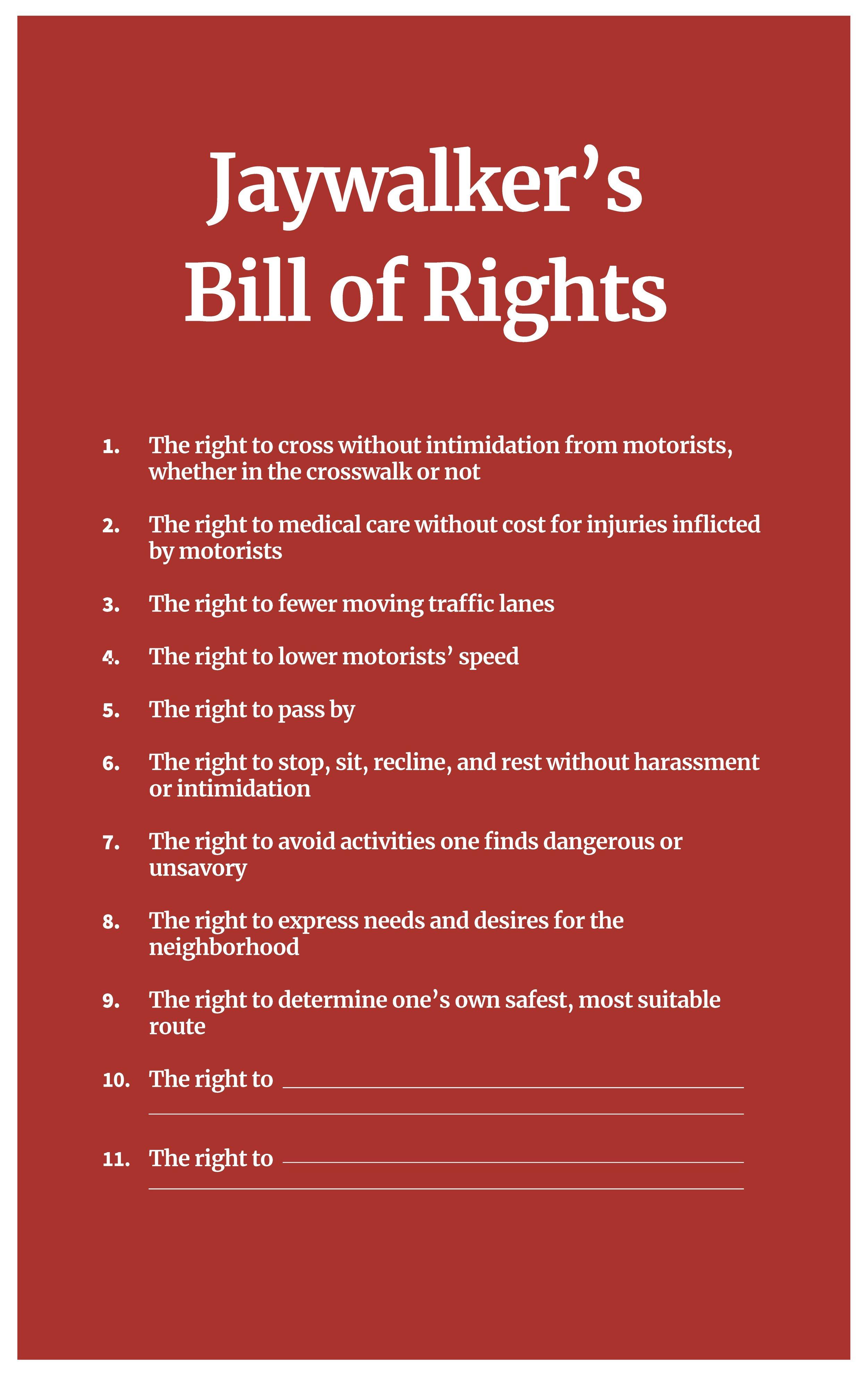 Jaywalker Bill of Rights_Page_2.jpg