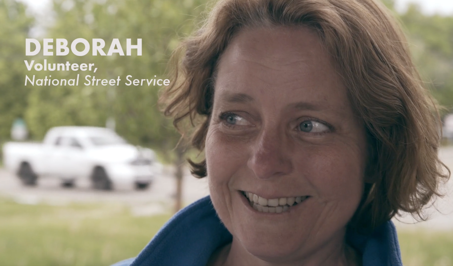 Deborah grantee.png