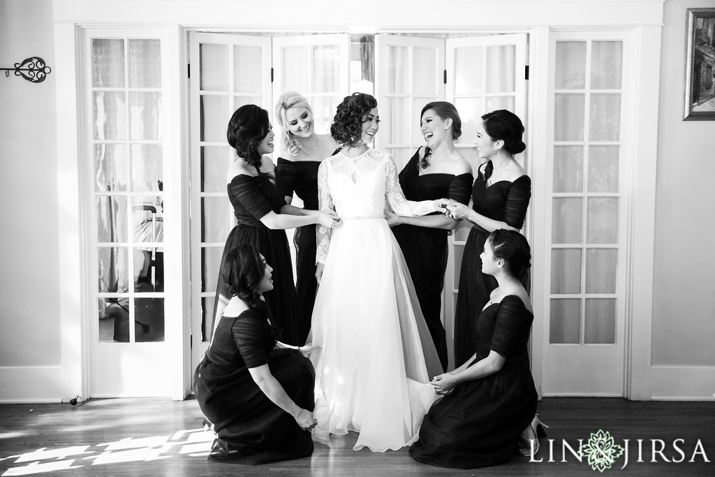 Photography: Lin & Jirsa Photography