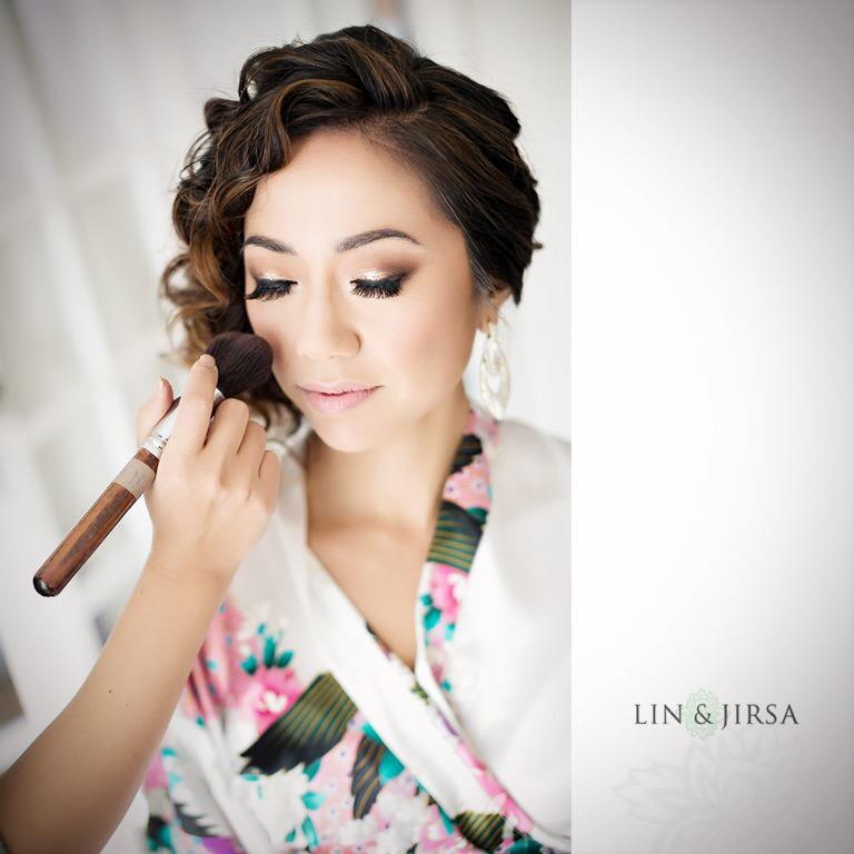 Photography: Lin & Jirsa