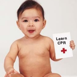 CPR Baby cropped.jpg