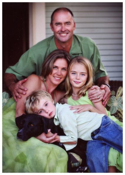 Family Portrait 20090001.jpg