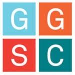 GGSC_Logo-NoText-ForWebsite_400x400.jpg