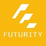 futurity_square.jpg